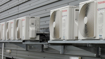 air conditioing East Rand